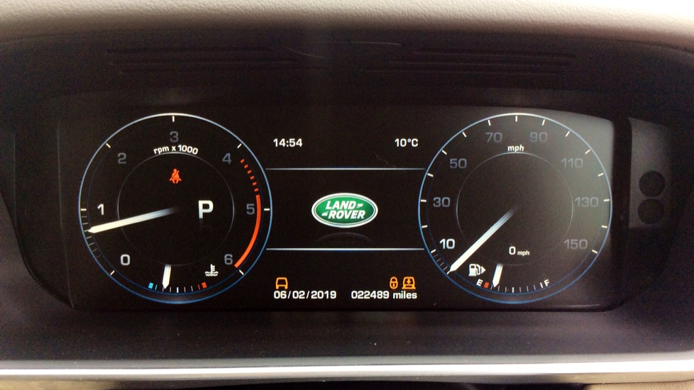 Land Rover Range Rover Sport 3.0 SDV6 [306] HSE Dynamic 5dr -  Privacy Glass - Metal Roof - image 11