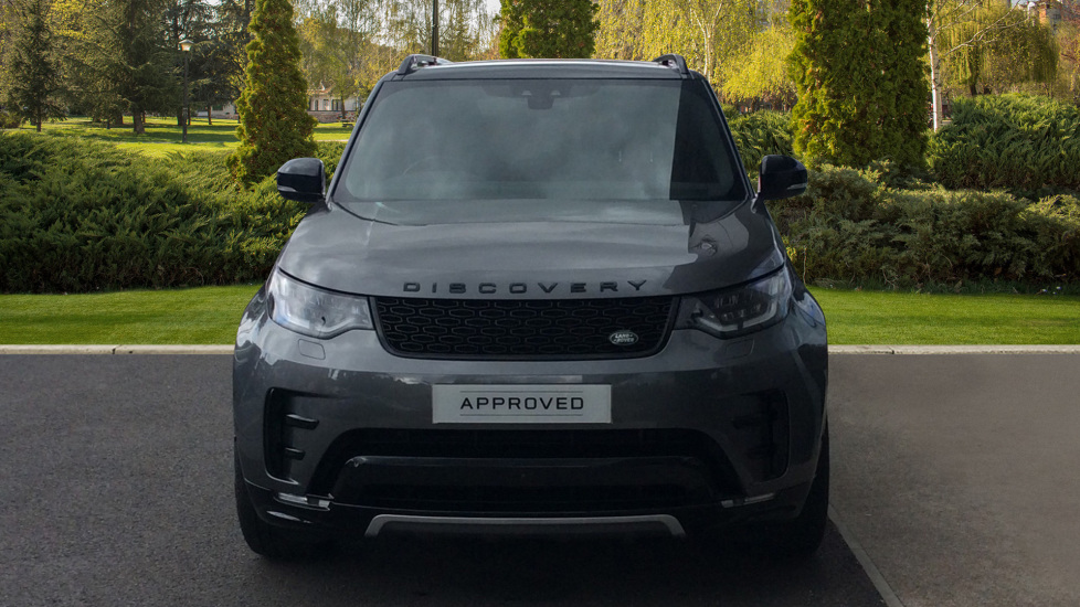 Land Rover Discovery 2.0 Si4 HSE 5dr - 22inch Alloys - Surround Camera - Sunroof - Privacy Glass -  image 7