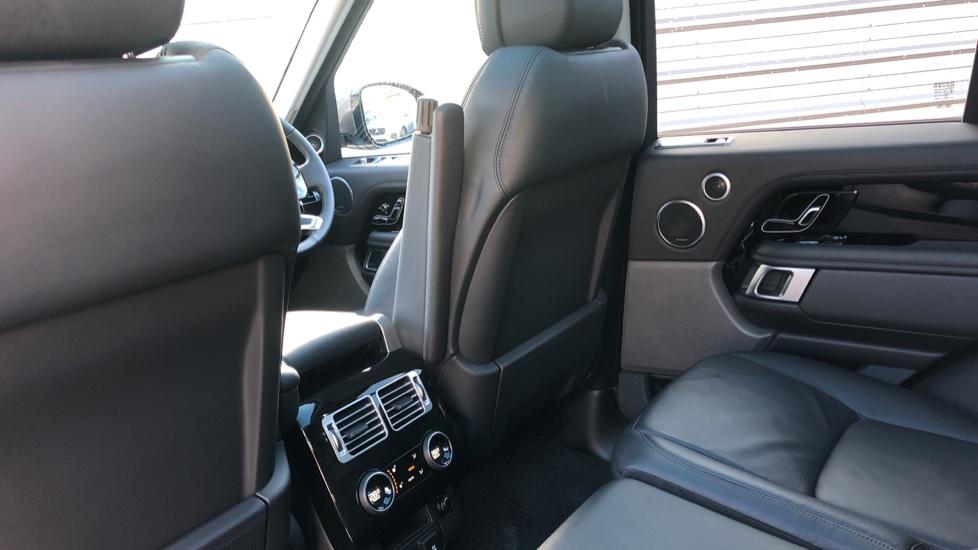 Land Rover Range Rover 3.0 SDV6 Vogue SE 4dr image 20