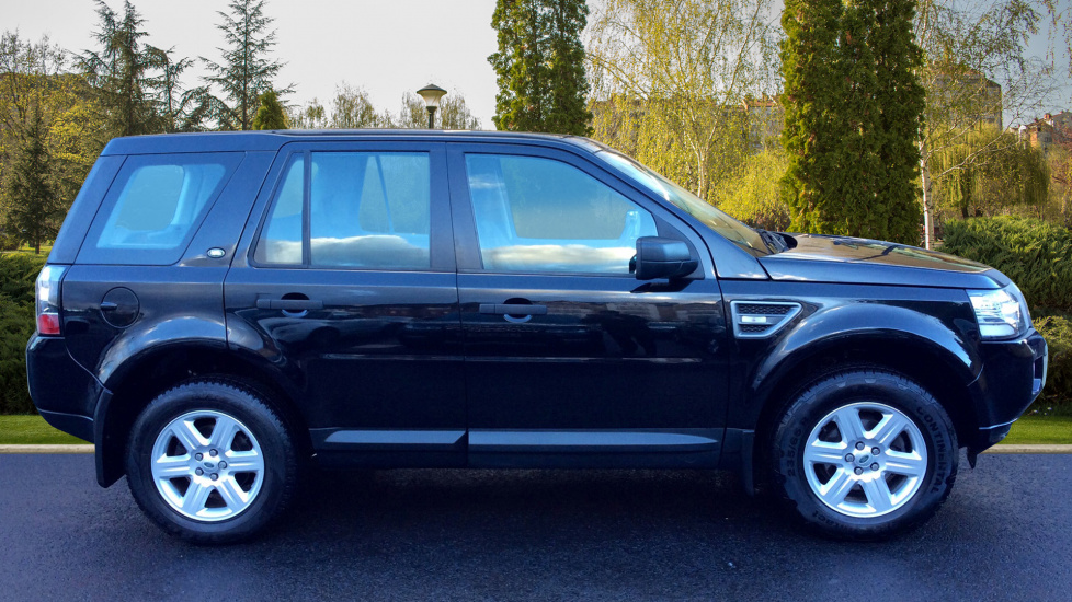 in stockton land sale suv rover on landrover freelander tees used media se for cars
