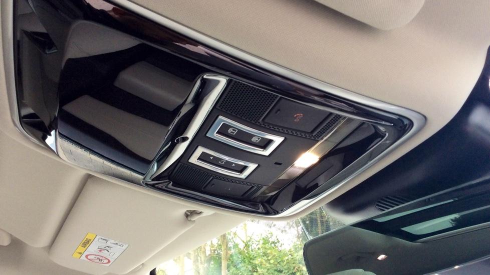 Land Rover Range Rover Velar 3.0 P380 R-Dynamic HSE 5dr image 21