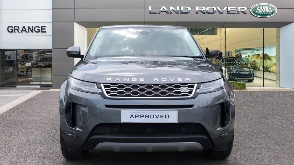 Land Rover Range Rover Evoque 2.0 D180 SE 5dr image 7