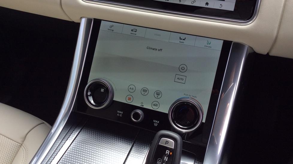 Land Rover Range Rover Sport 2.0 P400e HSE Dynamic 5dr image 16