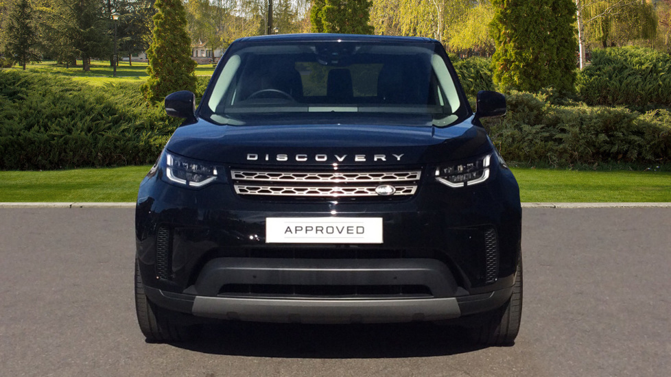 Land Rover Discovery 3.0 SDV6 Anniversary Edition 5dr - 7Seater - Sunroof - Privacy Glass - 22 Alloys -  image 7