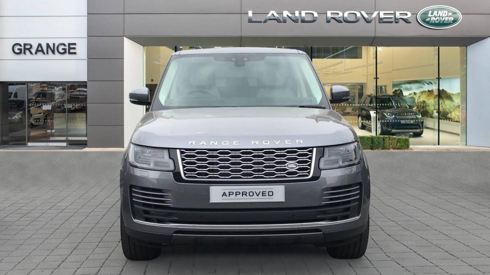 Land Rover Range Rover 3.0 D300 Westminster 4dr image 7