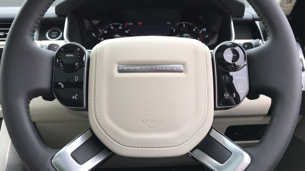 Land Rover Range Rover 3.0 D300 Westminster 4dr image 19