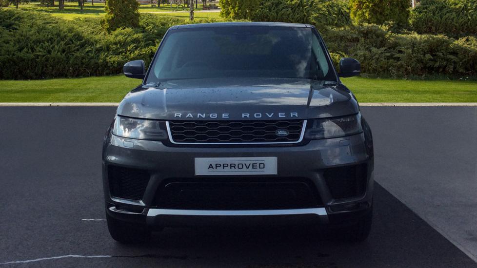 Land Rover Range Rover Sport 3.0 SDV6 HSE 5dr Auto - Privacy Glass - Rear Camera -  image 7