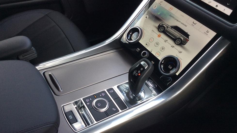 Land Rover Range Rover Sport 3.0 SDV6 HSE 5dr Auto - Privacy Glass - Rear Camera -  image 15