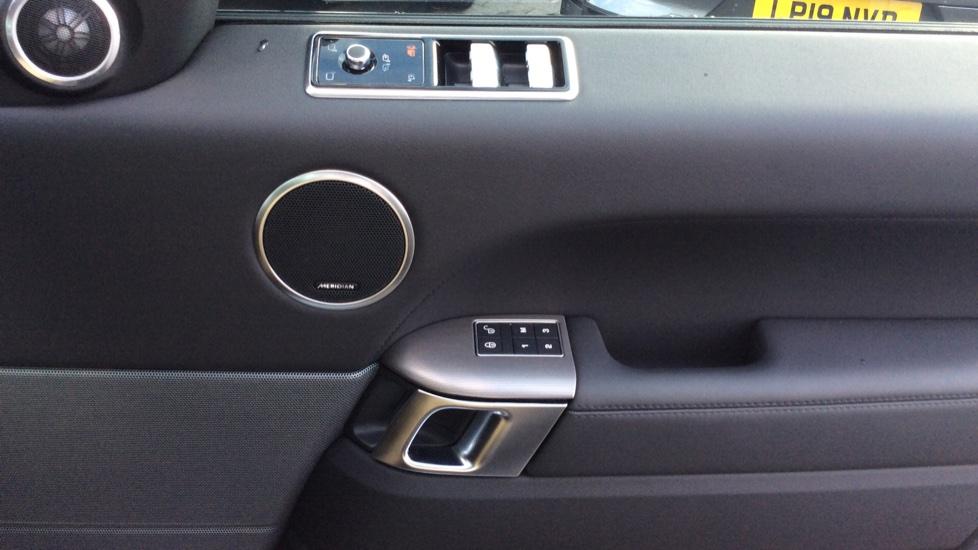 Land Rover Range Rover Sport 3.0 SDV6 HSE 5dr Auto - Privacy Glass - Rear Camera -  image 17