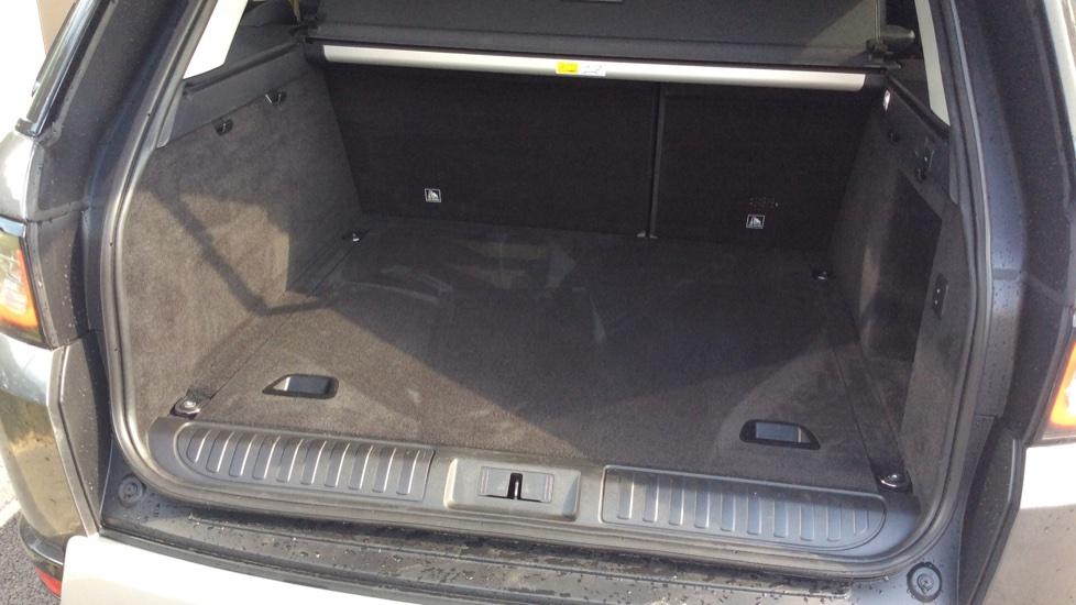 Land Rover Range Rover Sport 3.0 SDV6 HSE 5dr Auto - Privacy Glass - Rear Camera -  image 26