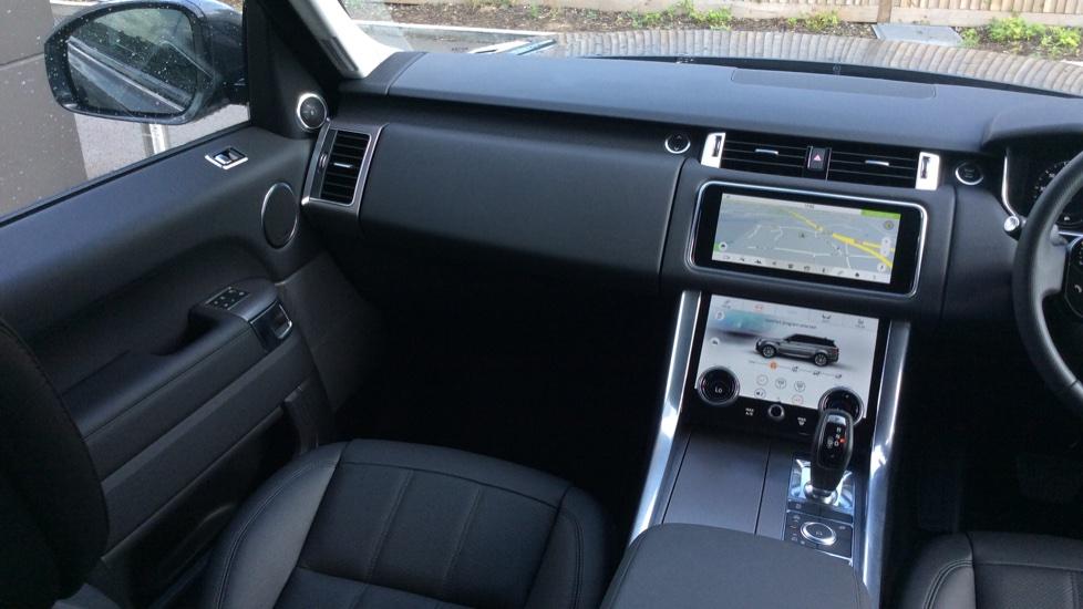 Land Rover Range Rover Sport 3.0 SDV6 HSE 5dr Auto - Privacy Glass - Rear Camera -  image 27