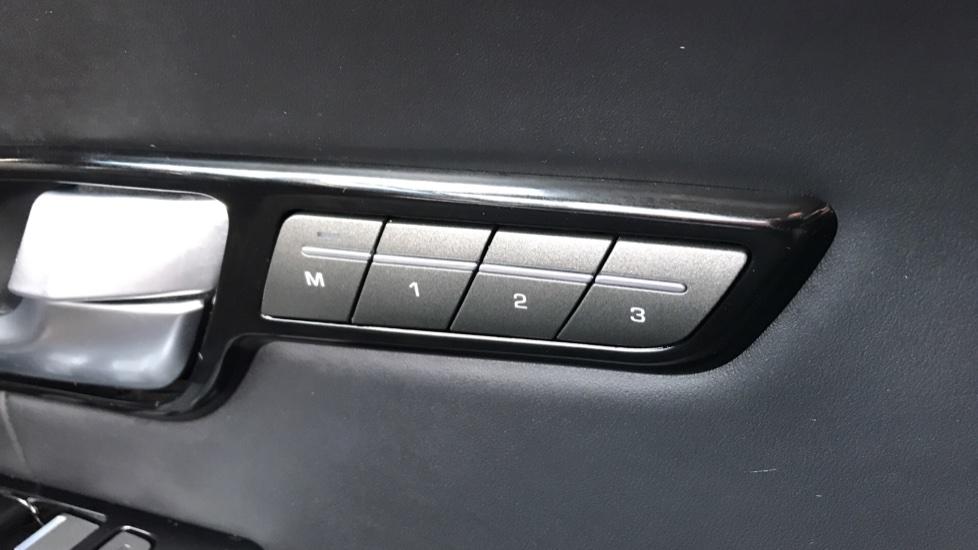 Land Rover Range Rover Evoque 2.0 TD4 HSE Dynamic Lux 5dr image 20