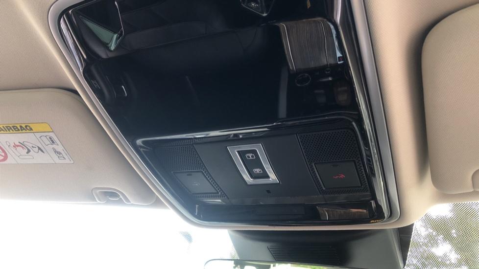 Land Rover Range Rover 3.0 SDV6 Vogue 4dr image 20