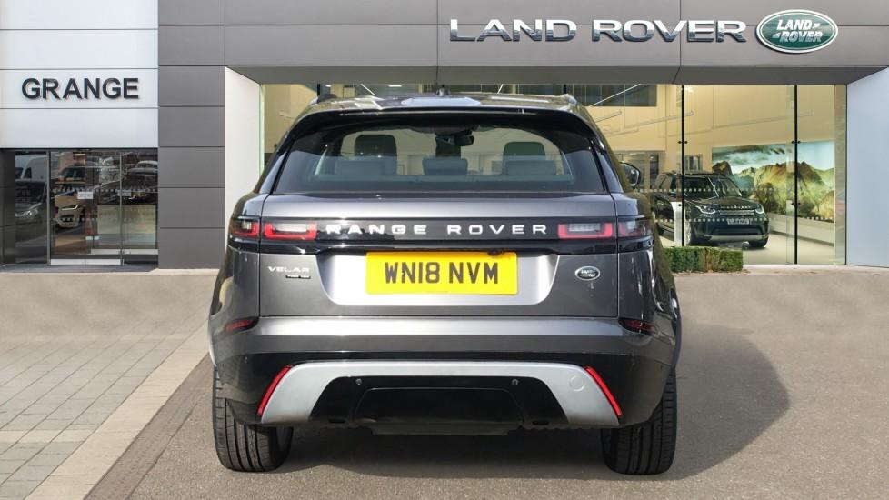 Land Rover Range Rover Velar 3.0 P380 HSE 5dr image 6
