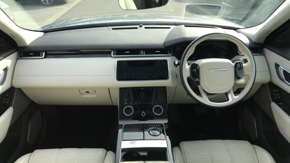 Land Rover Range Rover Velar 3.0 P380 HSE 5dr image 9