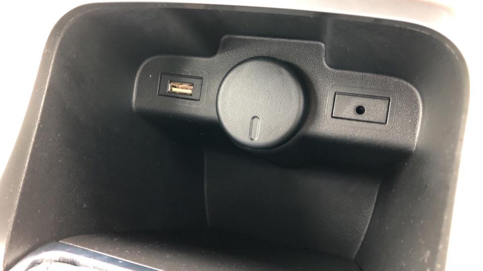 Vauxhall Astra 1.4i 16V Excite 5dr image 19