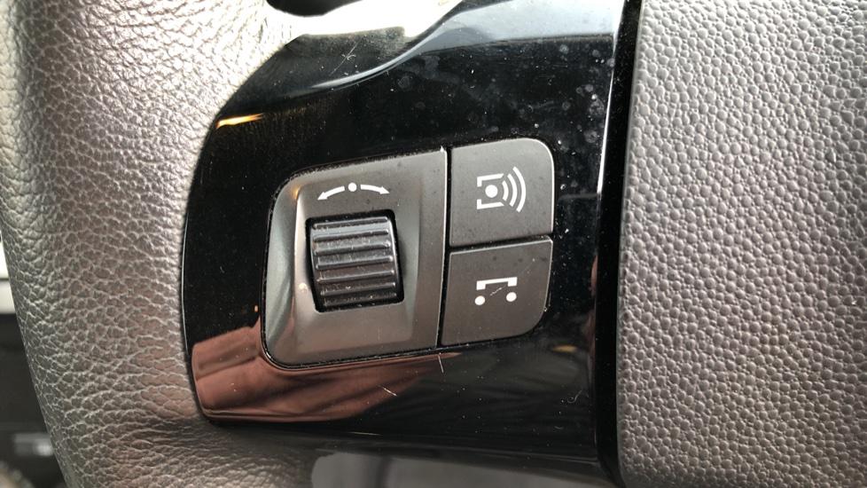Vauxhall Corsa 1.4 SE image 12