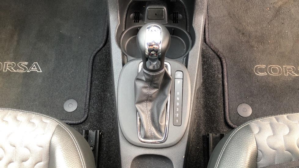 Vauxhall Corsa 1.4 SE image 18
