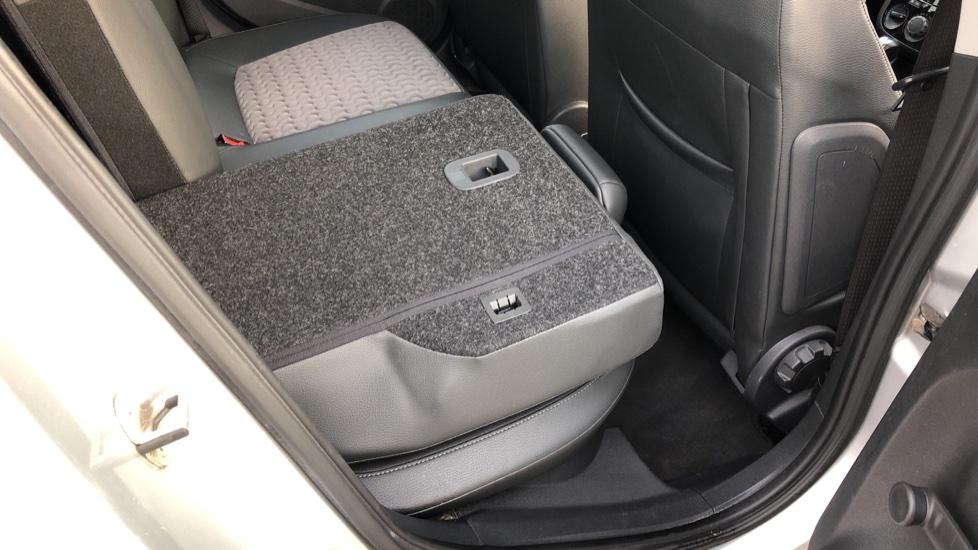 Vauxhall Corsa 1.4 SE image 24