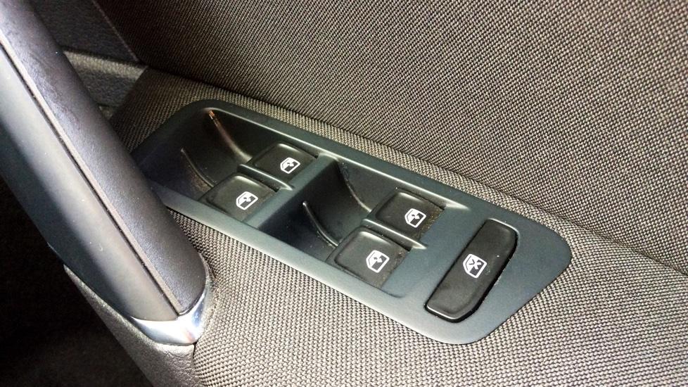 Volkswagen Golf 1.4 TSI 125 Match Edition 5dr image 18