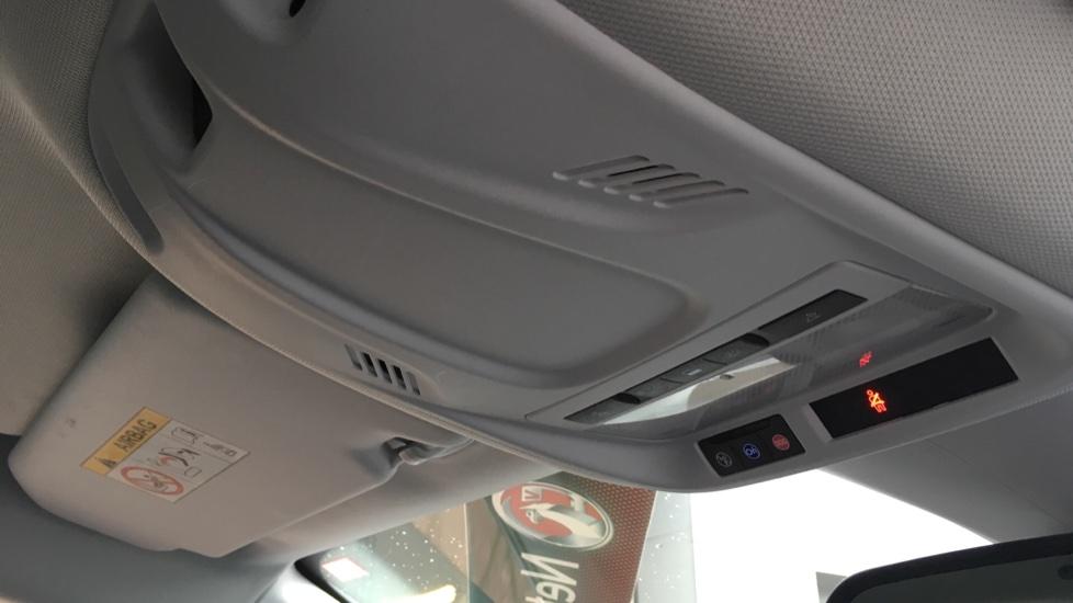Vauxhall Grandland X 1.6 Turbo D Sport Nav 5dr image 27