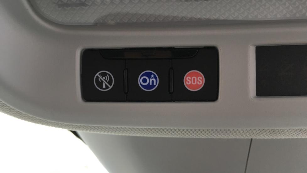 Vauxhall Grandland X 1.6 Turbo D Sport Nav 5dr image 28