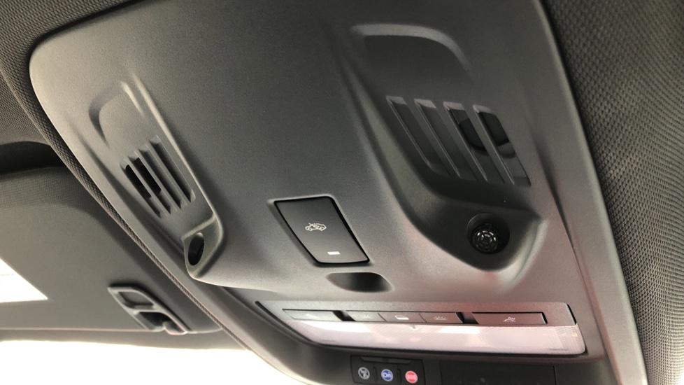 Vauxhall Astra 1.4T 16V 150 SRi 5dr image 23