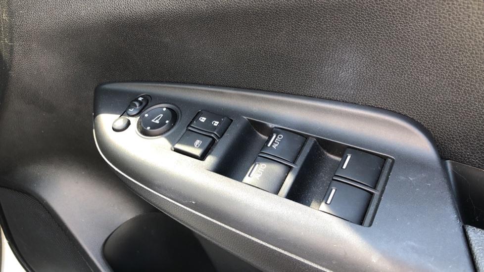 Honda Jazz 1.3 EX Navi 5dr image 11