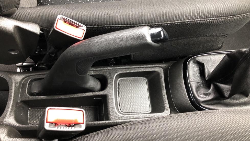 Vauxhall Viva 1.0 SE 5dr image 20
