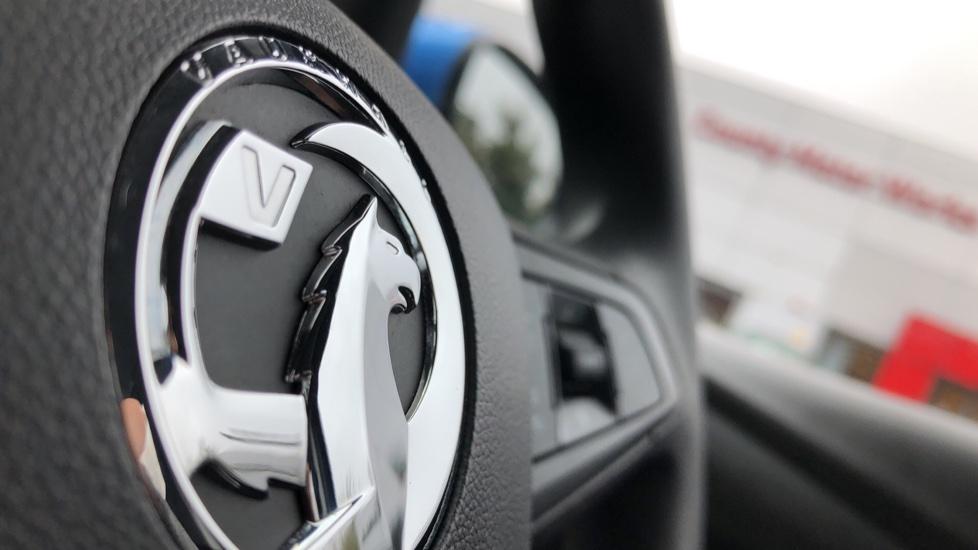 Vauxhall Viva 1.0 SE 5dr image 24