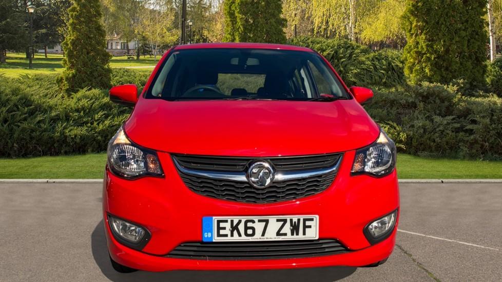 Vauxhall Viva 1.0 SE 5dr image 7