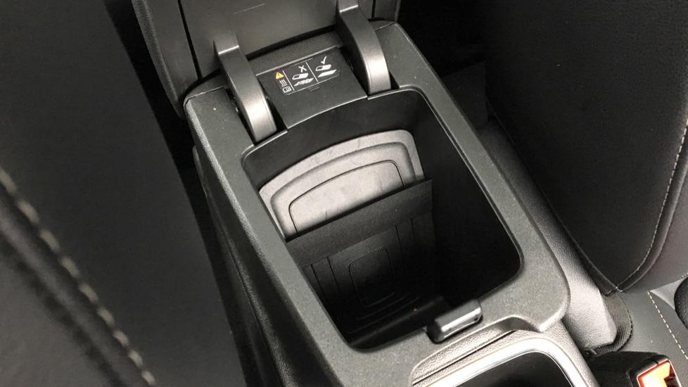 Vauxhall Grandland X 1.2 Turbo Elite Nav 5dr image 25