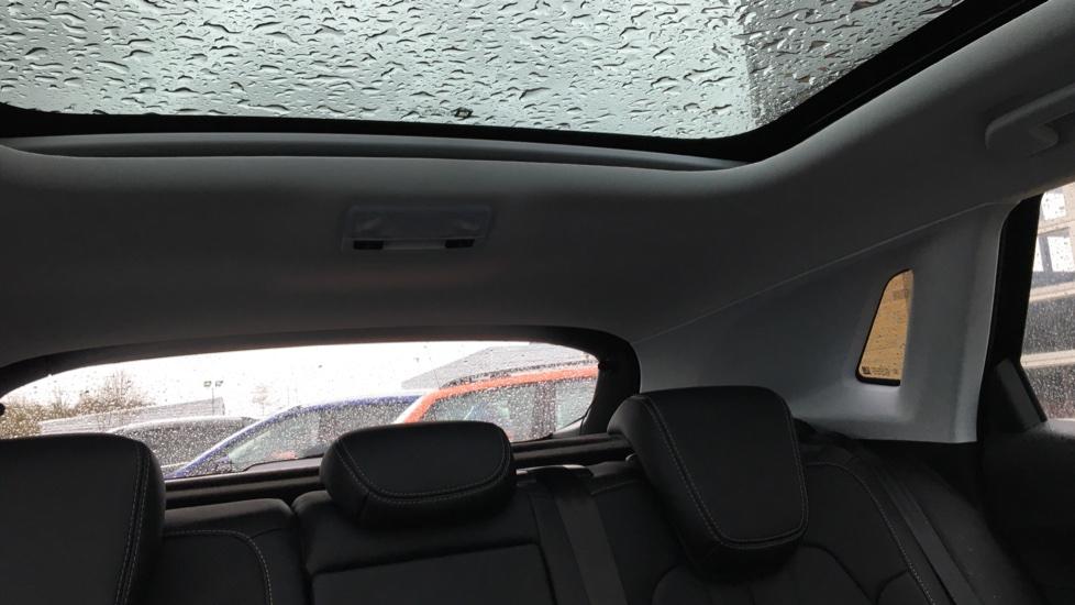 Vauxhall Grandland X 1.2 Turbo Elite Nav 5dr image 31