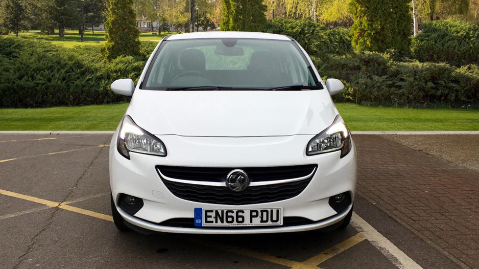 Vauxhall Corsa 1.4 ecoFLEX Energy [AC] image 7