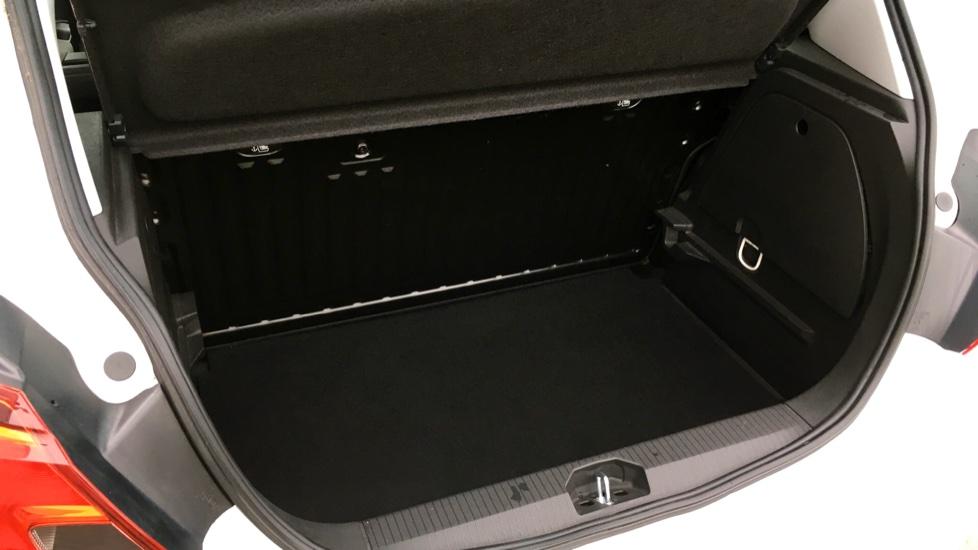 Vauxhall Corsa 1.4 ecoFLEX Energy [AC] image 11