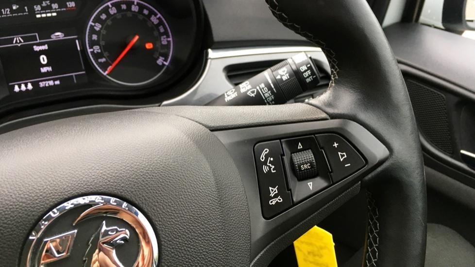 Vauxhall Corsa 1.4 ecoFLEX Energy [AC] image 14