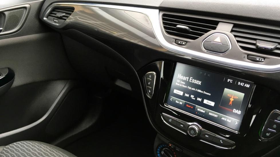 Vauxhall Corsa 1.4 ecoFLEX Energy [AC] image 15