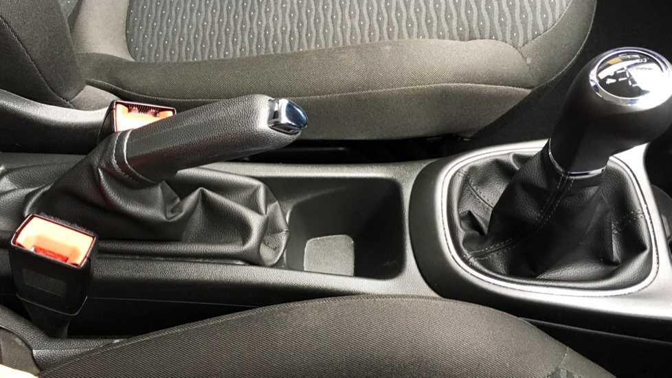Vauxhall Corsa 1.4 ecoFLEX Energy [AC] image 22