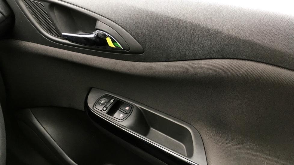 Vauxhall Corsa 1.4 ecoFLEX Energy [AC] image 23