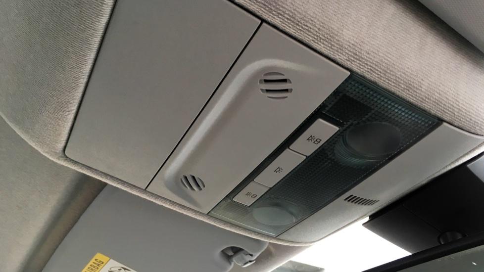 Vauxhall Corsa 1.4 ecoFLEX Energy [AC] image 24
