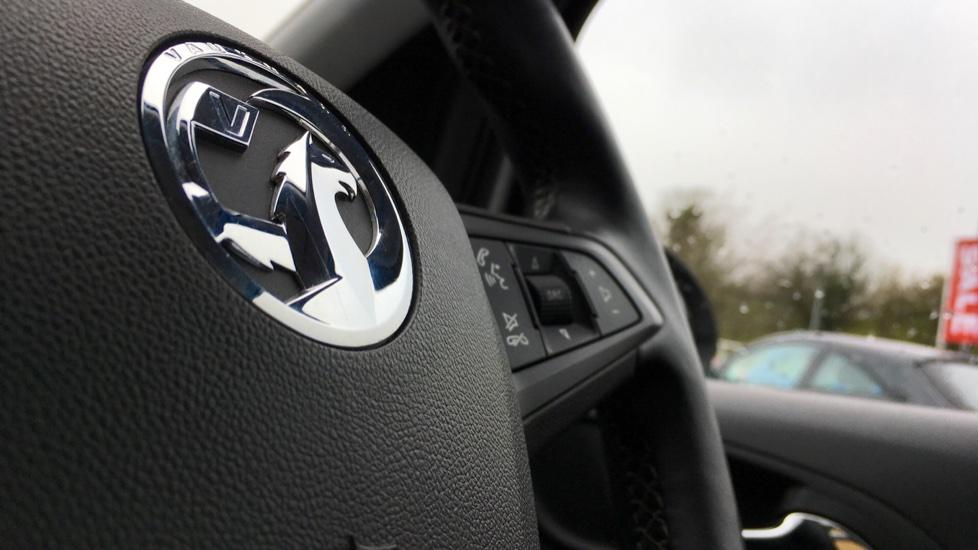 Vauxhall Corsa 1.4 ecoFLEX Energy [AC] image 25