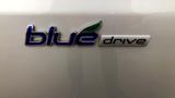 HYUNDAI IX20 CRDI STYLE BLUE DRIVE MPV, DIESEL, in SILVER, 2015 - image 10