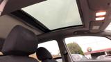 HYUNDAI IX20 CRDI STYLE BLUE DRIVE MPV, DIESEL, in SILVER, 2015 - image 12