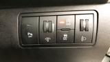 HYUNDAI IX20 CRDI STYLE BLUE DRIVE MPV, DIESEL, in SILVER, 2015 - image 13