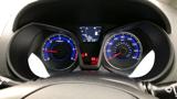 HYUNDAI IX20 CRDI STYLE BLUE DRIVE MPV, DIESEL, in SILVER, 2015 - image 14