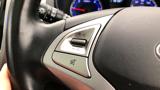 HYUNDAI IX20 CRDI STYLE BLUE DRIVE MPV, DIESEL, in SILVER, 2015 - image 15