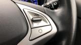 HYUNDAI IX20 CRDI STYLE BLUE DRIVE MPV, DIESEL, in SILVER, 2015 - image 16