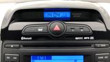 HYUNDAI IX20 CRDI STYLE BLUE DRIVE MPV, DIESEL, in SILVER, 2015 - image 18