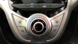 HYUNDAI IX20 CRDI STYLE BLUE DRIVE MPV, DIESEL, in SILVER, 2015 - image 20