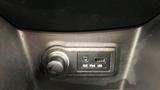 HYUNDAI IX20 CRDI STYLE BLUE DRIVE MPV, DIESEL, in SILVER, 2015 - image 21